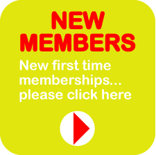 New_members_button
